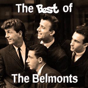 Belmonts 歌手頭像