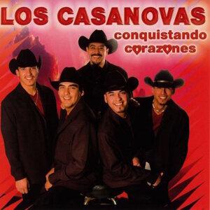 Los Casanovas