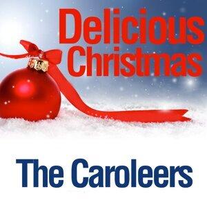 The Caroleers 歌手頭像