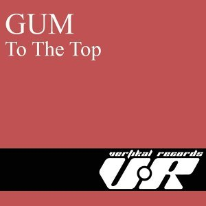 Gum 歌手頭像