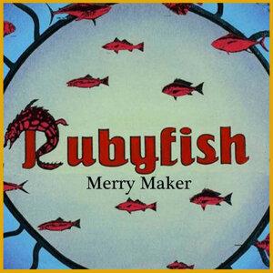 Rubyfish 歌手頭像
