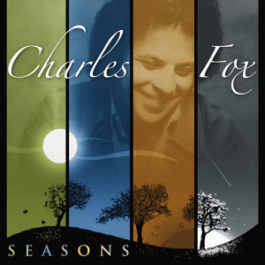 Charles Fox 歌手頭像