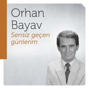 Orhan Bayav 歌手頭像