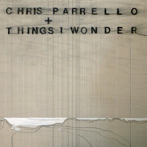 Chris Parrello