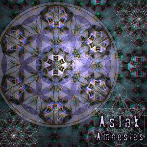 Aslak 歌手頭像