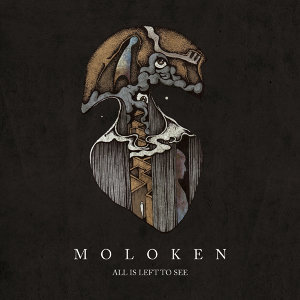 Moloken 歌手頭像