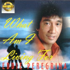 Eddie Peregrina 歌手頭像