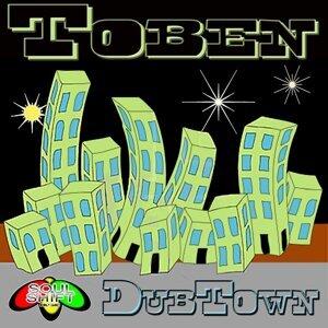 Toben 歌手頭像