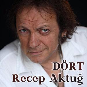 Recep Aktuğ