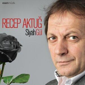 Recep Aktuğ 歌手頭像