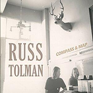 Russ Tolman 歌手頭像