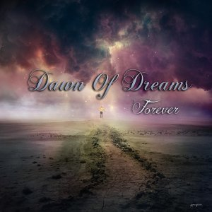 Dawn Of Dreams 歌手頭像