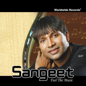 Sangeet Sanatan 歌手頭像