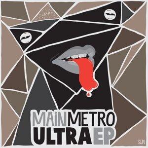 Main Metro 歌手頭像
