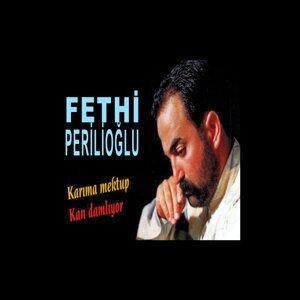 Fethi Perilioğlu 歌手頭像