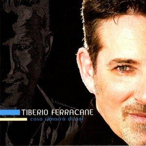Tiberio Ferracane 歌手頭像