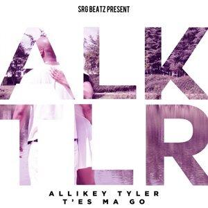 Allikey Tyler 歌手頭像