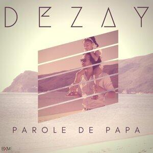 Dezay