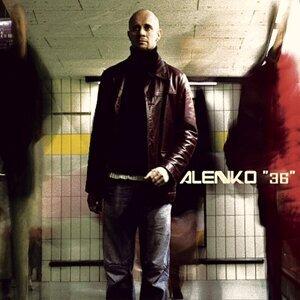 Alenko 歌手頭像