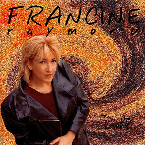 Francine Raymond 歌手頭像