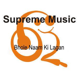 Rajesh Bhardwaj 歌手頭像