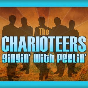 The Charioteers 歌手頭像