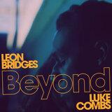 Leon Bridges, Luke Combs