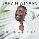 Carvin Winans