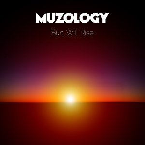 Muzology