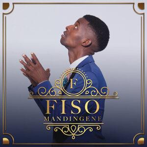 Fiso 歌手頭像