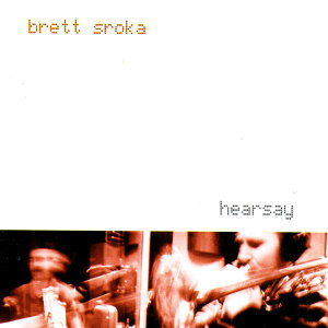 Brett Sroka 歌手頭像