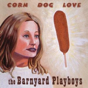 Barnyard Playboys