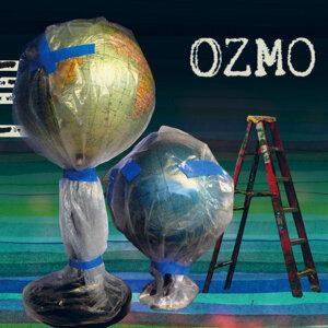 OZMO 歌手頭像