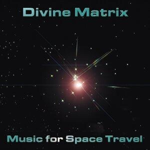 Divine Matrix 歌手頭像