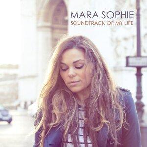 Mara Sophie 歌手頭像