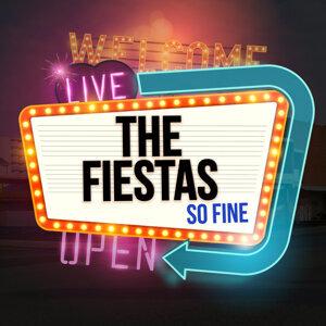 The Fiestas