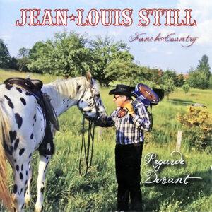 Jean-Louis Still 歌手頭像