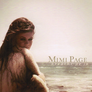 Mimi Page