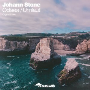 Johann Stone 歌手頭像
