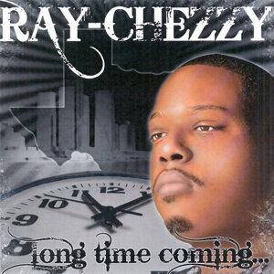 Ray Chezzy 歌手頭像