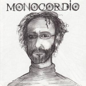 Monocordio 歌手頭像