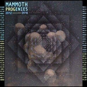Mammoth 歌手頭像