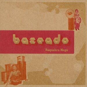 Bazeado 歌手頭像