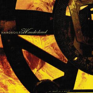 Hardboiled Wonderland 歌手頭像