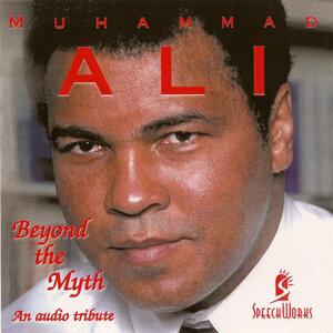 Saeen Muhammad Ali 歌手頭像