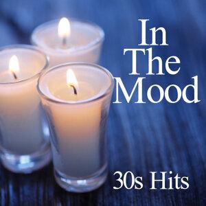 30s Hits 歌手頭像