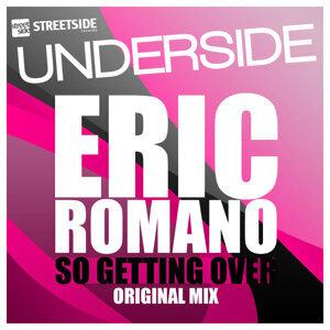 Eric Romano 歌手頭像