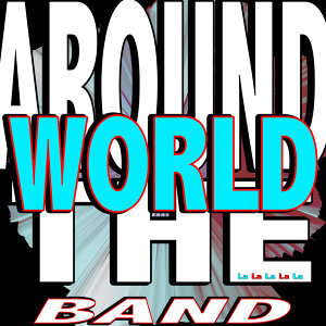 Around World Band 歌手頭像