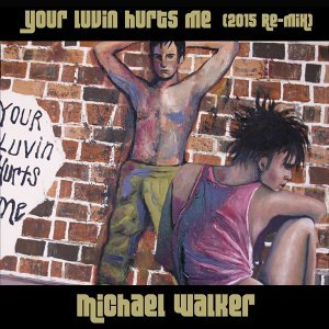 Michael Walker 歌手頭像