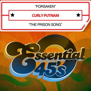 Curly Putnam 歌手頭像